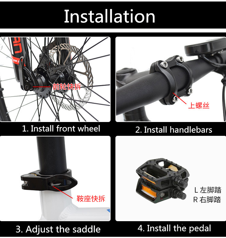 HTB1NVVdXvLsK1Rjy0Fbq6xSEXXak - 26inch Electrical Bike Fats Tire Electrical Mountain Bicycle,350W/500W Motor,48V10.4Ah/11.6Ah Lithium Battery,Aluminium Alloy Body