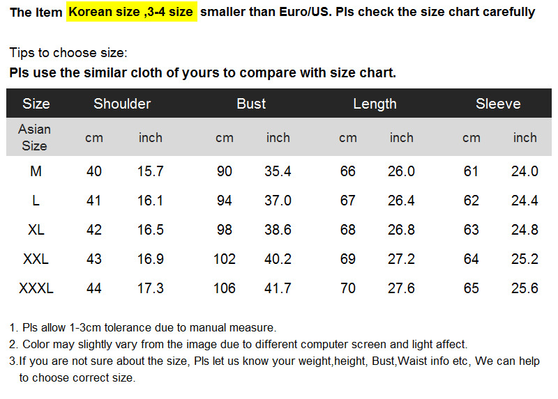 Image 5 - Luxury Printing Shirt Men Gold Black White Long Sleeve Camisa Masculina Chemise Homme Social Men Club Prom Shirt Kemeja Pria-in Casual Shirts from Men's Clothing