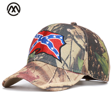 fa5e29905d77d Letter rebel embroidery baseball caps men s women s universal adjustable  high quality outdoor sunshade camouflage dad truck