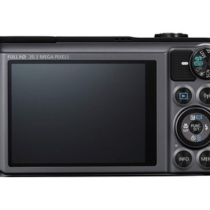 Used,Canon SX720 HS Digital Ca