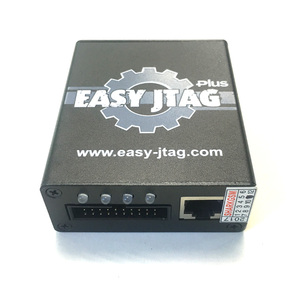 Image 5 - إصدار جديد لعام 2020 مجموعة كاملة من Easy Jtag plus box Easy Jtag plus box, لــهواتف ها تي سي/هواي, إل جي موتورولا و سامسونغ و سوني/ زتي إي