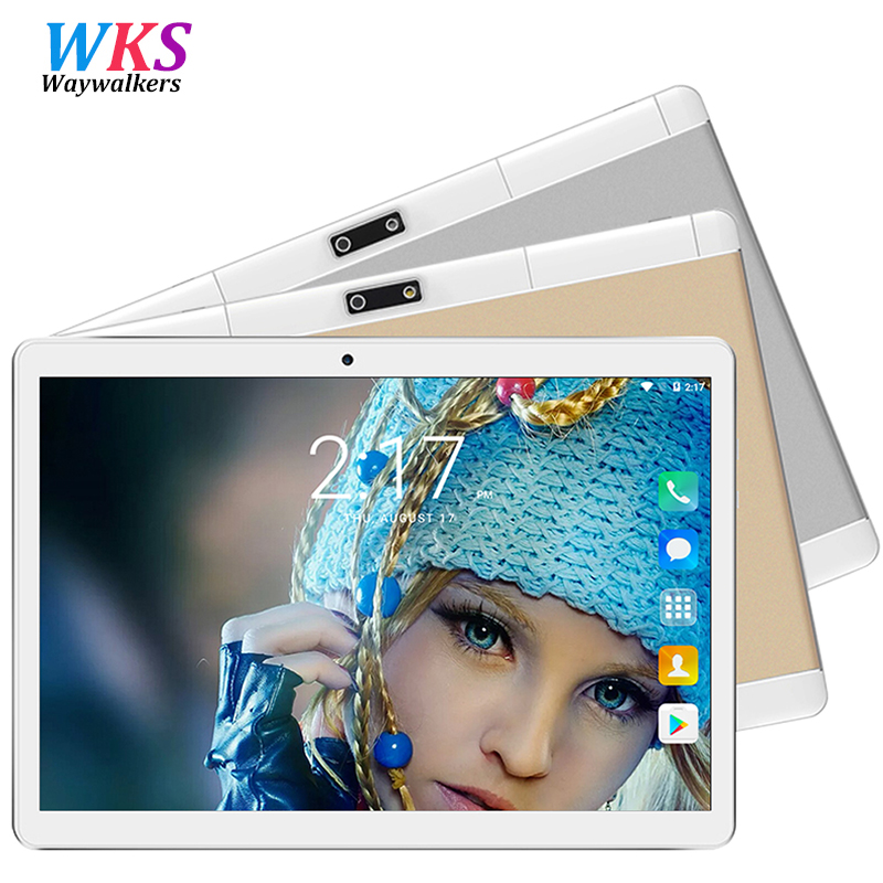 Original 9.6 inch 3G call phone tablet pc android 4.42 Quad Core 4GB+16GB 1280*800 IPS dual sim card FM WIFI tablets MID 10 10.1 interpad 3g tablet 10 1 inch quad core mtk6582 ips 1280 800 dual sim phone call tablet 2gb ddr3 16gb rom wifi android tablet pc