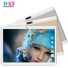 Original 9.6 inch 3G call phone tablet pc android 4.42 Quad Core 4GB+16GB 1280*800 IPS dual sim card FM WIFI tablets MID 10 10.1