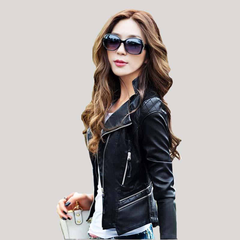 Leather-Jacket-Women-2016-new-Fashion-Leather-Coat-Women-Short-Slim-Motorcycle-Leather-Clothing-Female-Outerwear.jpg