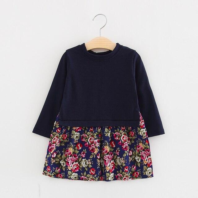 Comprar vestidos de invierno baratos