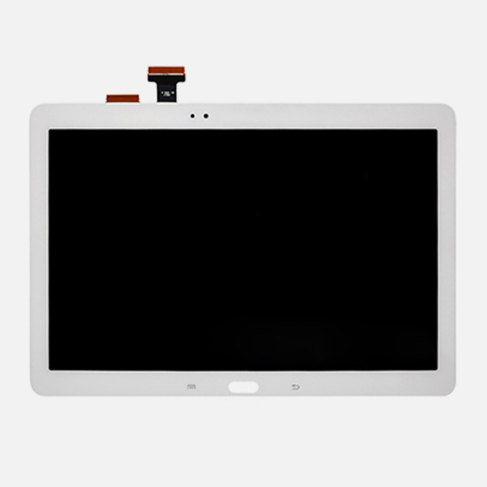 все цены на  For Samsung Galaxy Note 10.1 SM-P600 P605 P6000 LCD Display Panel With Touch Screen Digitizer Assembly 100% New Replacement  онлайн