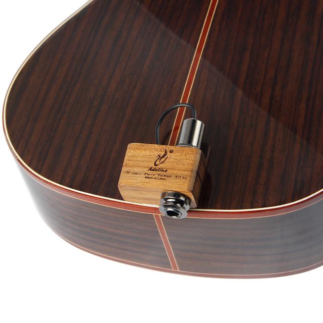 Useful Guitar Pickup Tuner