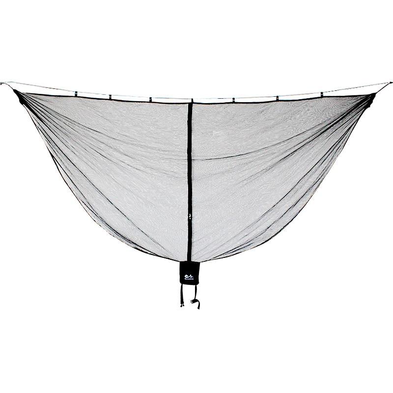 Mosquito net hammock outdoor swing mosquito net camping SnugNet net camping москитные сетки lool на колыбель mosquito net