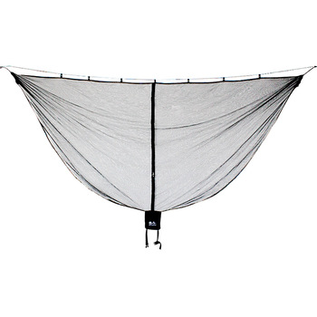 Mosquito net hammock outdoor swing mosquito net camping SnugNet  net camping camping mosquito net hammock net hammock mosquito
