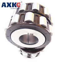 double row eccentric bearing TRANS6147187