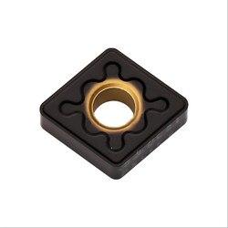 CNMG120412-GH UC5115 100% oryginalny węglika wkładki do tokarki wytaczadło cnc maszyny żeliwa