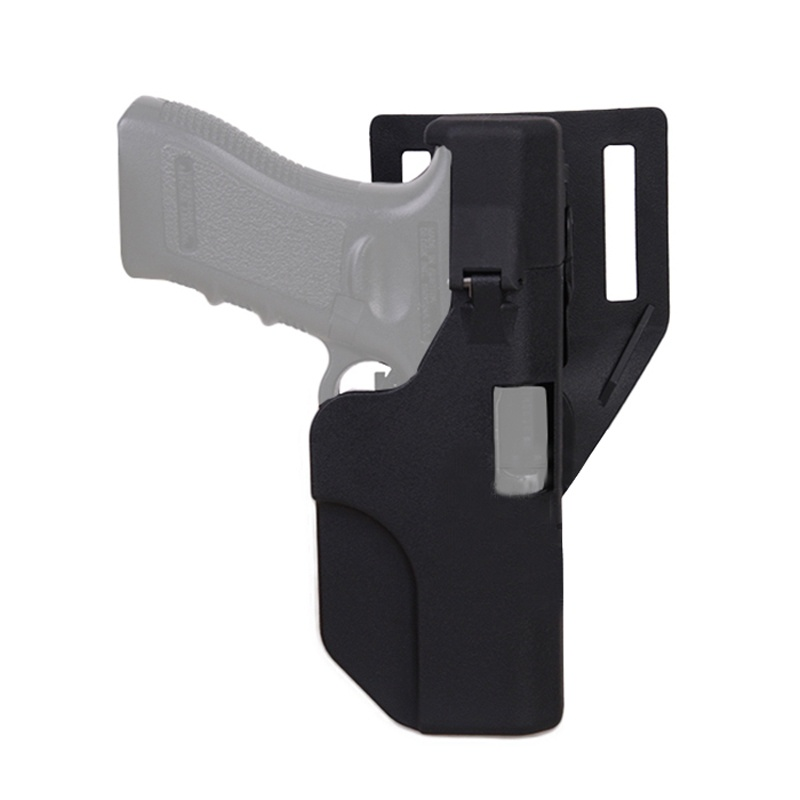 hunting army Fast loaded Holster Automatic loading and