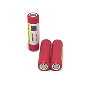 2PCS/lot 100% Original brand new Japan for sanyo 14500 AA 840mAh 3.7V Lithium-Ion Battery UR14500P Rechargeable Battery