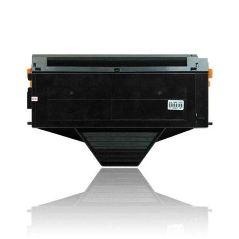 KX FAT400 FAT410 FAC408CN Toner Cartridge Replacement For Panasonic KX MB1500 1507 1520 1530 1536 1508