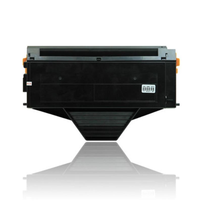 KX FAT400 FAT410 FAC408CN Toner Cartridge Replacement For Panasonic KX MB1500 1507 1520 1530 1536 1508 1510 1518 1528 printerKX FAT400 FAT410 FAC408CN Toner Cartridge Replacement For Panasonic KX MB1500 1507 1520 1530 1536 1508 1510 1518 1528 printer