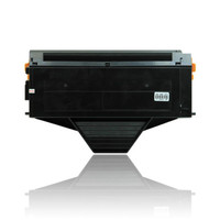 KX FAT400 FAT410 FAC408CN Toner Cartridge Replacement For Panasonic KX MB1500 1507 1520 1530 1536 1508 1510 1518 1528 printer