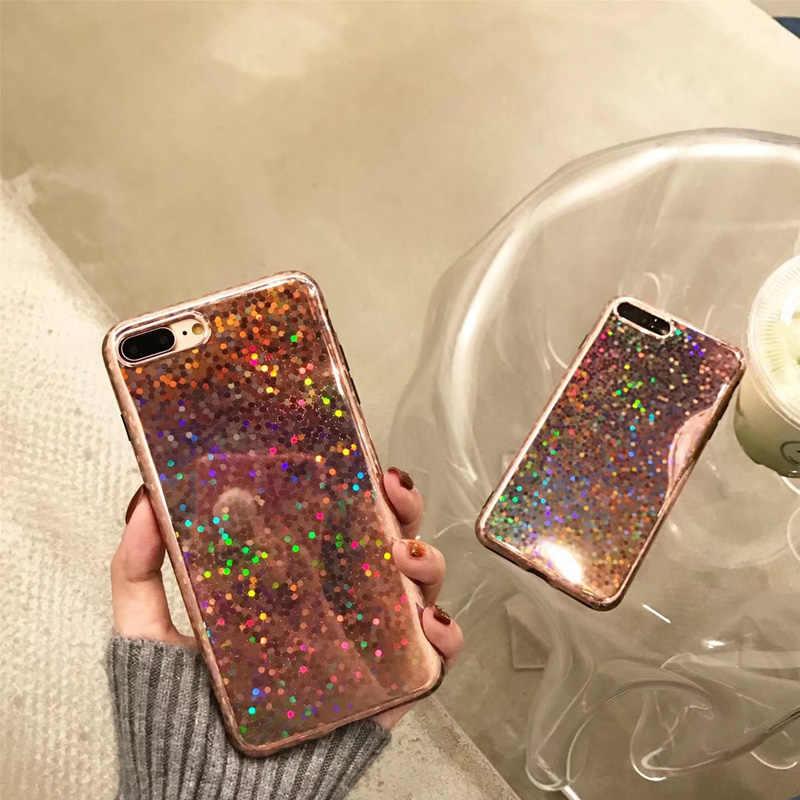 bright iphone 6s case
