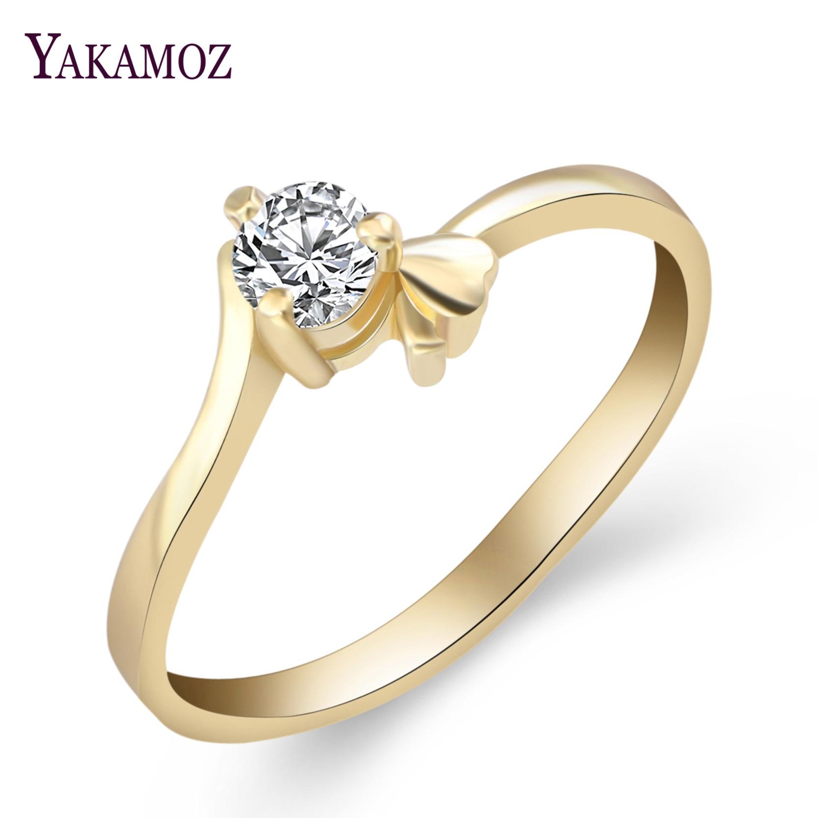 line Get Cheap Metal Engagement Rings Aliexpress