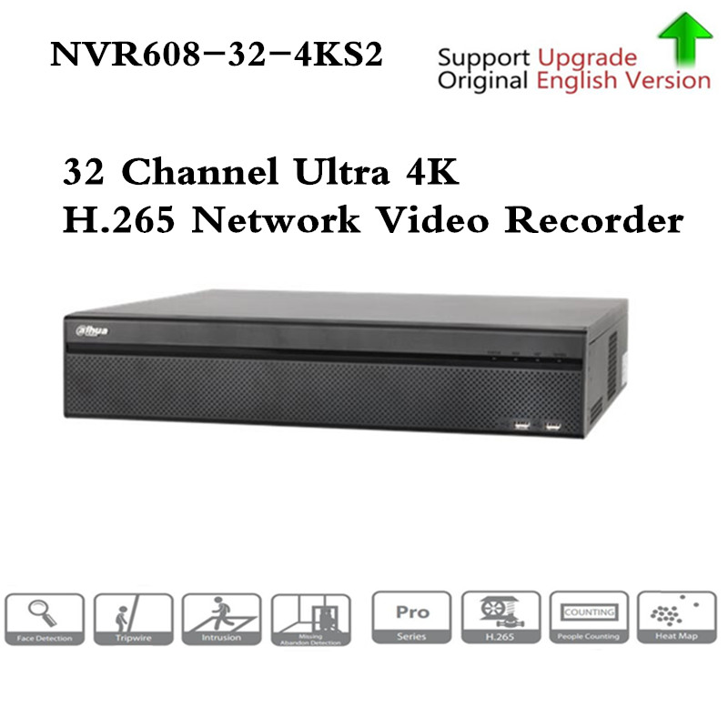 Hi3519V101 Hi3519 IMX274 Совет по развитию H 265 H 264 4 К