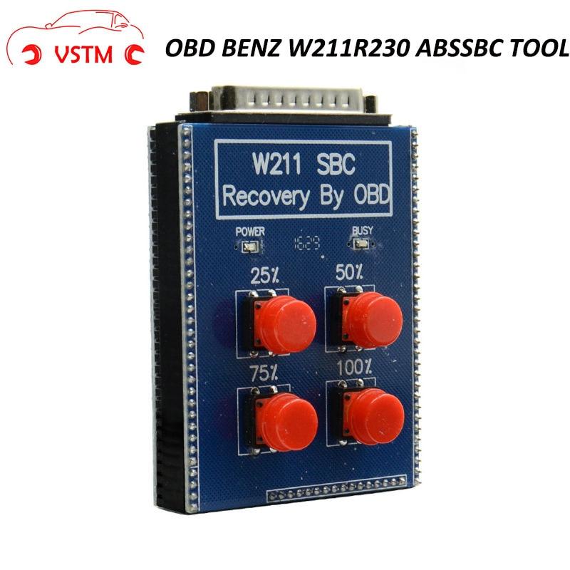 Automatic Transmission Control Unit Plug Housing FOR MERCEDES W204 07-/>14 TTC