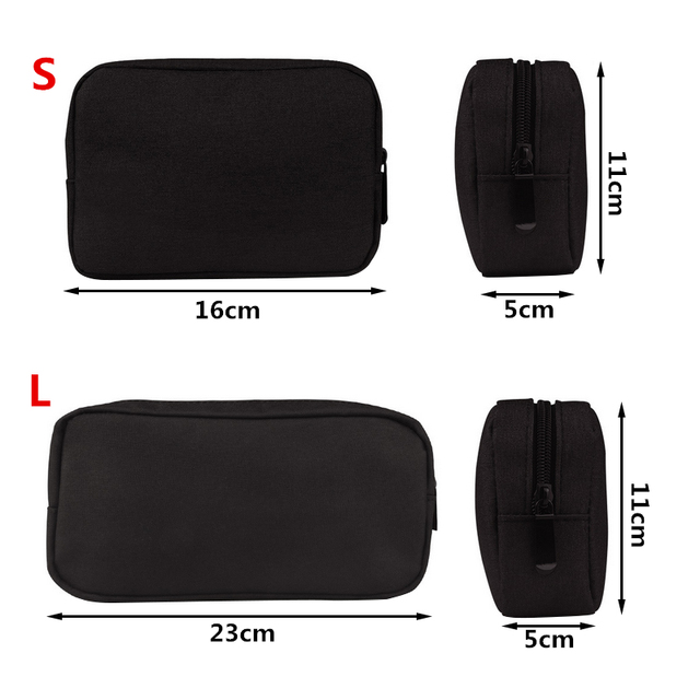 Digital Bag Case