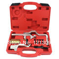 Professional N12/N14 Engine Camshaft Alignment Timing Master Tools Set For BMW MINI