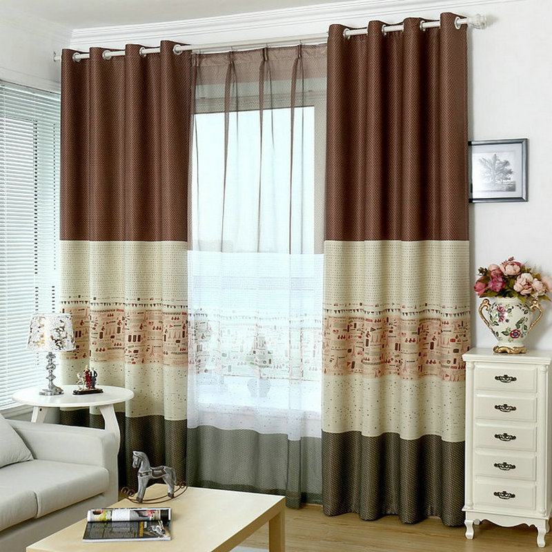 ???? fashion window curtains for living room ???? ?????? - ????? ??? fashion window curtains for living room ???? ???? ??? Aliexpress.com & ???? fashion window curtains for living room ???? ?????? - ????? ??? ...