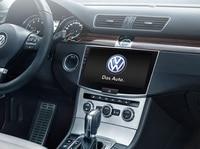 Android6.0 4G lite car stereo for Volkswagen VW Passat B6 B7 CC Magotan 2011 2014 multimedia GPS navi autoradio headunits no DVD