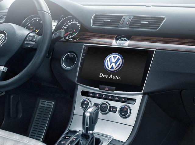 carsguide vw passat car wagon volkswagen review reviews road test