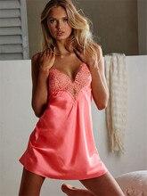 Preço de Fábrica barato Sexy Lady Lingerie de Renda Vestido Babydoll Sleepwear Plus Size G-corda do Sono vestido set