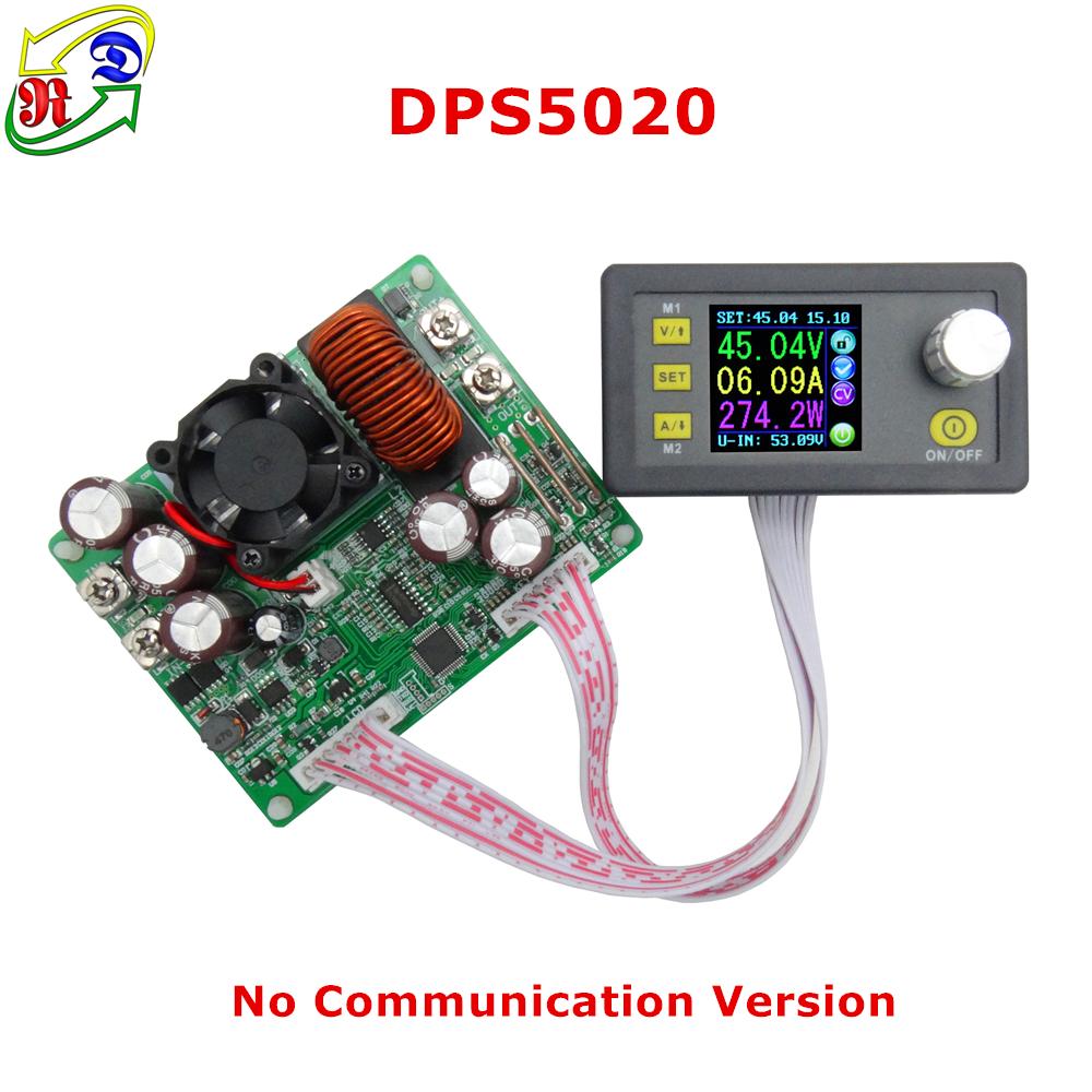 DPS5020-1
