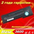 JIGU Аккумулятор Для Ноутбука HP EliteBook 2740 p 2710 P 2740 Вт 2730 P 2740 P 2760 P HSTNN-XB43 HSTNN-XB45 HSTNN-CB45 HSTNN-OB45 HSTNN-XB4X