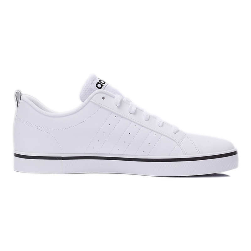 cheap for discount 38c14 96787 Authentic New Arrival Original Adidas NEO Label Men s Skateboarding Shoes  Sneakers Classique Shoes Platform Men Shoes-in Skateboarding from Sports ...