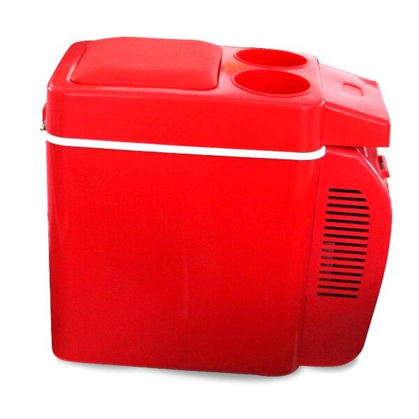 cheapest free shipping washing machine semi-automatic washing machine single-barrel washer 2KG Top Open Type Prevent winding wave wheel