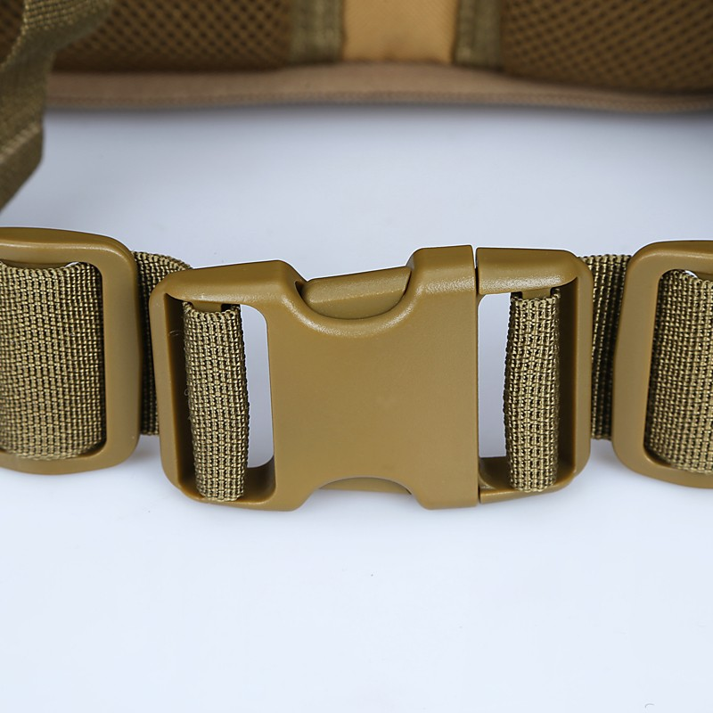 35 Liter Easy Carry Tactical Backpack / Travel Backpack
