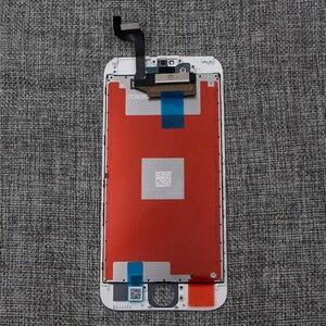 Image 2 - Fixerparts Pantalla avanzada para iphone 6s, digitalizador de Pantalla táctil, Pantalla lcd de repuesto