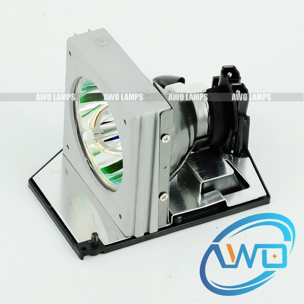 BL-FS200B / SP.80N01.009 / SP.80N01.001 Original projector lamp for OPTOMA EP738P/EP739/EP739H/EP739X/EP745/H27/PX23 Projector oem 8330a396 rear tail light outer brake stop lamp right rh left lh for mitsubishi outlander ex 07 13 car accessories