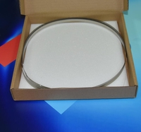 Grade A Free Shiping C7769 60183 for HP Designjet 500 510 500ps 800 800ps A1 Encoder strip