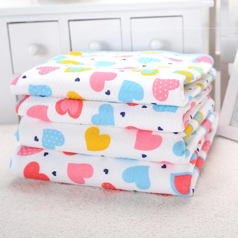 1 Pcs Portable Baby Changing Mat Menstrual Pad Postpartum