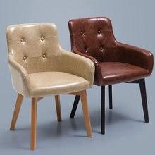 Luxury Leather Sofa Kaufen Billigluxury Leather Sofa Partien Aus