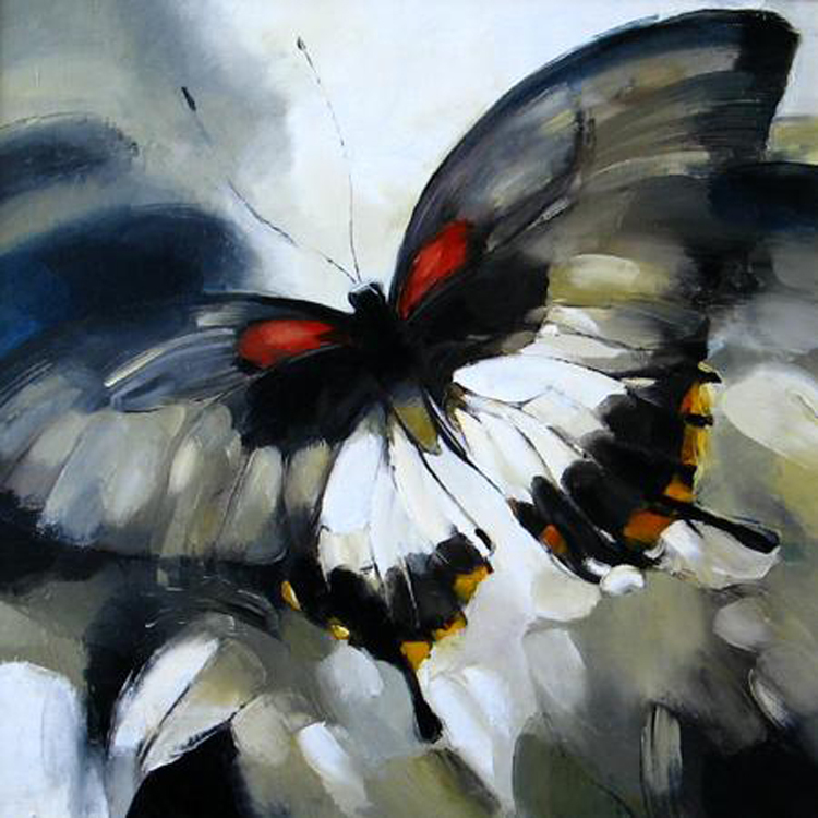Online Buy Wholesale Famous Animal Painters From China -6553