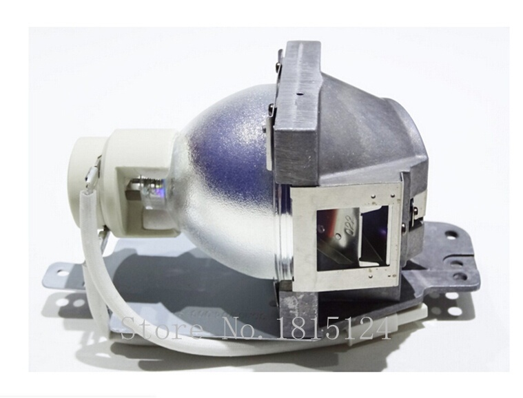 RLC-078 Original bare lamp with housing  for VIEWSONIC PJD5132 / PJD5232L / PJD5134/PJD5234L / PJD6235 / PJD6245 флягодержатель merida cl 078 пластик бело зеленый 2124002578