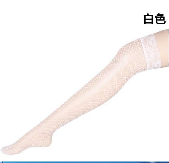 امرأة Lenceria مثير المرأة الملابس الداخلية مثير الملابس الداخلية المثيرة الملابس الداخلية جوارب طويلة الحمالات المثيرة مثير جوارب ل الدانتيل الجورب