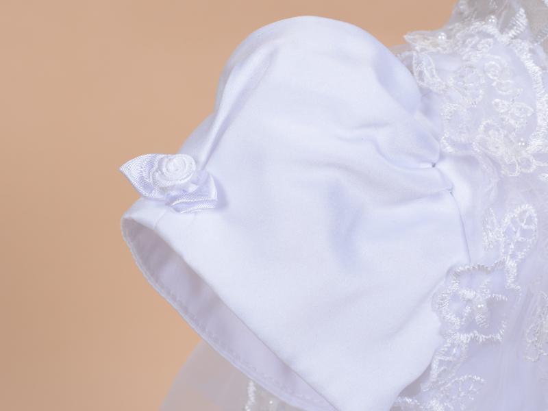 Chan 2019 Ամառային նոր մանկական զգեստ - Հագուստ նորածինների համար - Լուսանկար 6