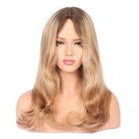 Человеческих Волос Парики