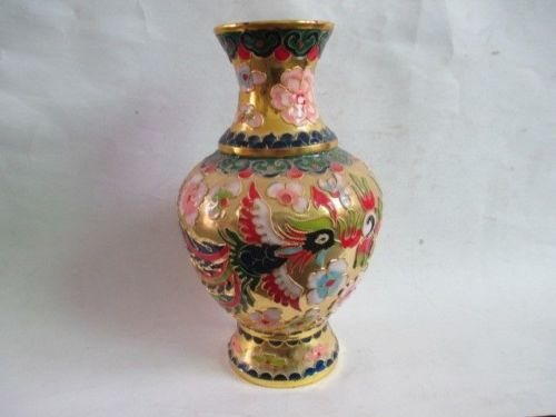 Aliexpress Buy 788 Inch Beautiful Chinese Collected