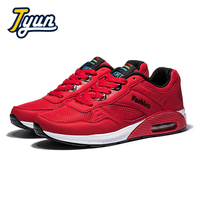 The New Special Offer 2017 New Summer Low Shoes Shoes Breathable Shoes Round Sports Shoes