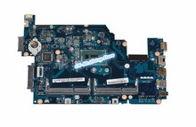 SHELI FOR Acer Aspire E5-571G E5-571 Laptop Motherboard W/ I7-5500U CPU NBML81100D NBML81100D LA-B161P DDR3