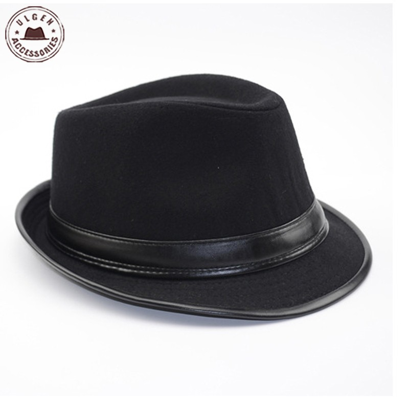 cool s fedora hat summer jazz fedoras hat for