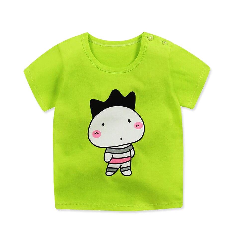 3c60521b Funny Kid T Shirt